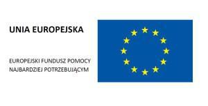 logotyp-POPZ